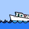 Acara Catch