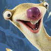 Ice Age: Sid Jigsaw Puzzle