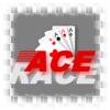 Ace-Race