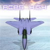Aces High F-15 Strike