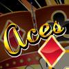 Aces Squares