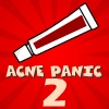 ACNE PANIC 2