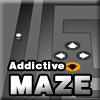 Addictive Maze