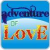 Adventure of Love