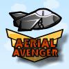 AERIAL AVENGER
