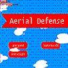 Aerial Defense