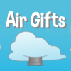 Air Gifts