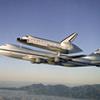 Aircraft 3000