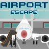 Airport Escape