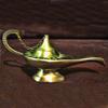 aladdin lamp jigsaw puzzle