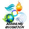 Alchemy – Evolution