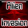 Alien City Invasion