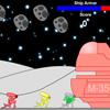 Alien Smash