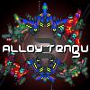 Alloy Tengu 2