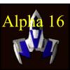 Alpha 16