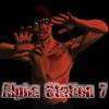 Alpha Station 7