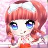 Amazing Sweet Lolita