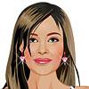 Ana Beatriz Barros Makeover