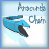 Anaconda Chain