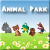 Animal Park