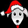 Animal Pop 2 Holiday Edition