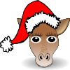 Animal Pop 4 Holiday Edition