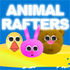 Animal Rafters
