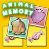 AnimalMemory