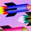 Anti Missile Gun
