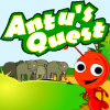 Antu's Quest