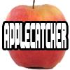 Applecatcher