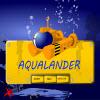 AQULANDER