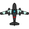 Arian Starfighter