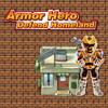 Armor Hero – Defend Homeland(EN)