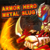 Armor Hero – Metal Slug X(EN)