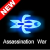 Assassination War