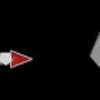 Asteroid Dodger