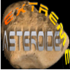 asteroide extreme