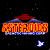 Asteroids – Galactic Mining Corp