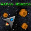 Astro Runner