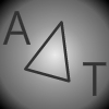Astro Trials