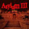 Asylum 3