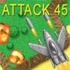 Attack45