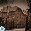 Auschwitz Camp Gate