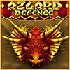 Azgard TD