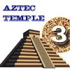 Aztec Temple 3