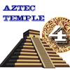 Aztec Temple 4