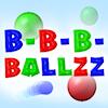 B-B-B-Ballzz