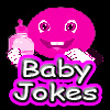 Baby Happy Face Joker