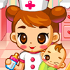 Baby Hospital